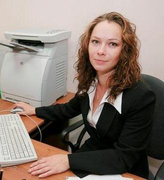 Рязанова Наталья Владимировна  - Лицей 329 www.school329.spb.ru