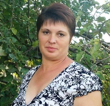 Портрет - Ирина Викторовна Земцова