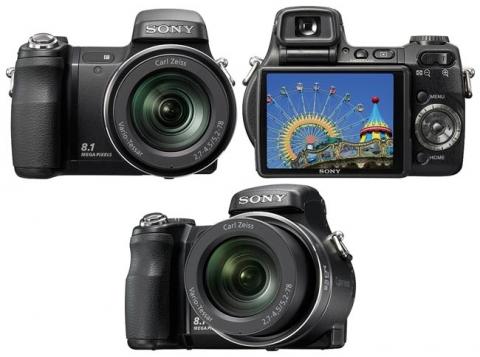 Sony DSC-H9.jpg