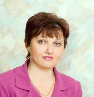 Директор - МКОУ `СОШ №7` с.Старомарьевка Грачёвского района Ставропольского края
