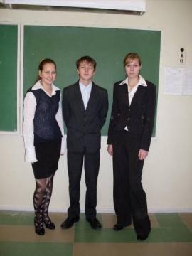 Мы умеем носить одежду - Средняя общеобразовательная школа 557 www.spb-school557.ru