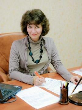 Беляева Ольга Александровна - Лицей 329 www.school329.spb.ru