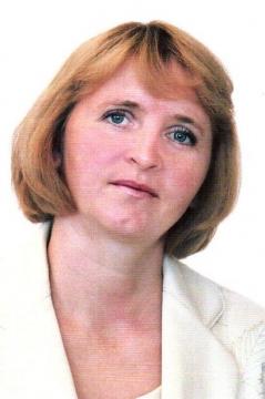 Коблова Ирина Геннадьевна, учитель немецкого языка - Муниципальное образовательное учреждение Вальдиватская средняя общеобразовательная школа