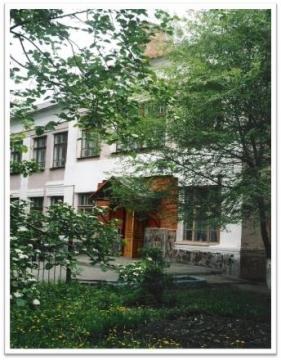 Изображение - МОУ `Средняя общеобразовательная школа №14` г. Пензы