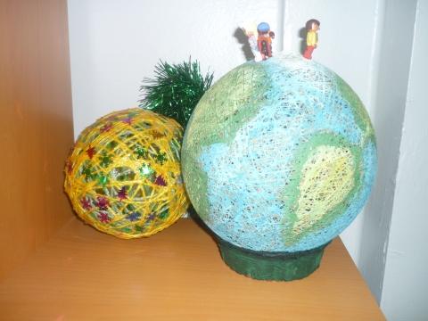 Весь мир у нас в руках.. - Средняя общеобразовательная школа 557 www.spb-school557.ru