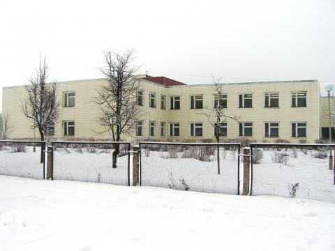 http://vss1-school.narod.ru/ - Волосовская средняя общеобразовательная средняя школа № 1