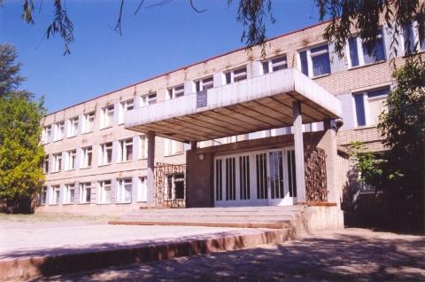 Изображение - МОУ гимназия №3 г. Аксая