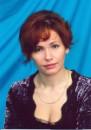 Портрет - Галина Викторовна Мяэ