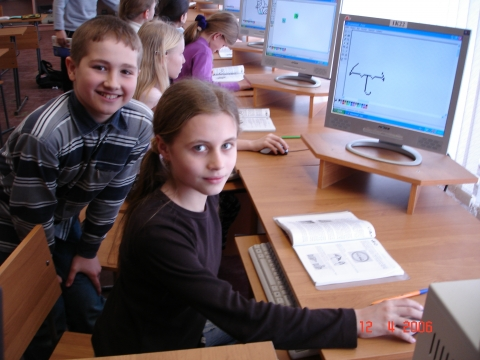 Дочка Анастасия - Татьяна Алексеевна Черненко