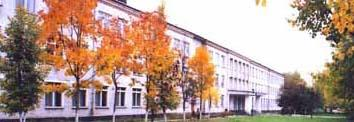 наша школа - Муниципальное общеобразовательное учреждение Любохонская средняя общеобразовательная школа .