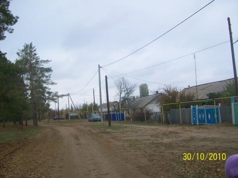деньги старые фото кислово волгоградской области свою очередь