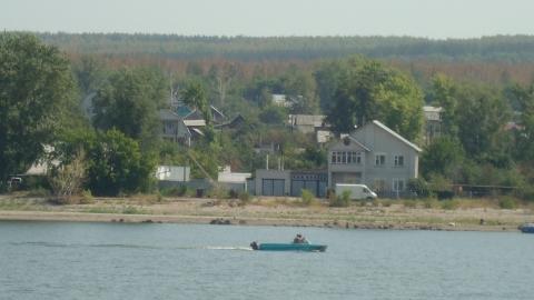 Сенгилеевский залив
