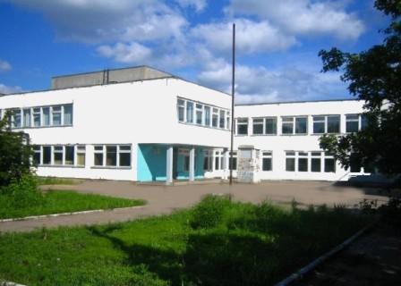 Изображение - Муниципальное образовательное учреждение Новоселковская средняя общеобразовательная школа