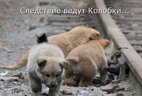 Без названия - Галина Викторовна Масленникова