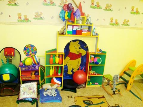 Общеразвивающие садики нужны для универсального развития ребенка.