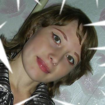 Юлия - Юлия Анатольевна Акмазикова