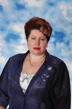 Директор Долгова Татьяна Николаевна - Муниципальное общеобразовательное учреждение средняя общеобразовательная школа № 13