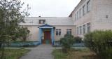 Изображение - Муниципальное образовательное учреждение `Харламовская средняя общеобразовательная школа` Таврического муниципального района Омской области