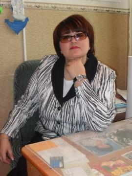 Здравствуйте, это я! - Ольга Ивановна Жевлакова