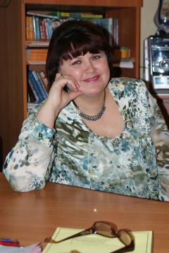 перемена - Ольга Ивановна Жевлакова