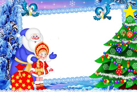 Как сделать новогодний дед мороз иНовогодние проекты