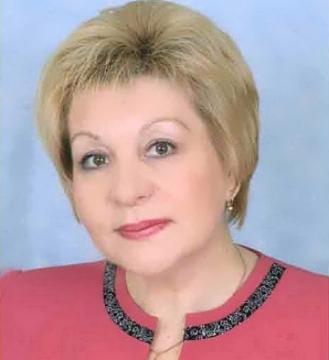 Директор - Муниципальное общеобразовательное учреждение лицей №8