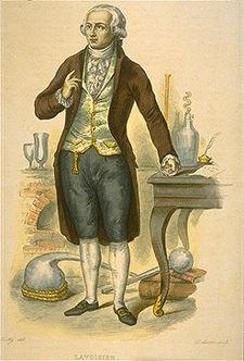 8 мая 1794 (19 флореаля II года республики) был гильотинирован по решению революционного трибунала. - Ильмира Рафиковна Абдюшева