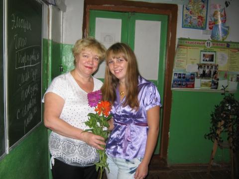 Без названия -  Елена   Анатольевна Казянина