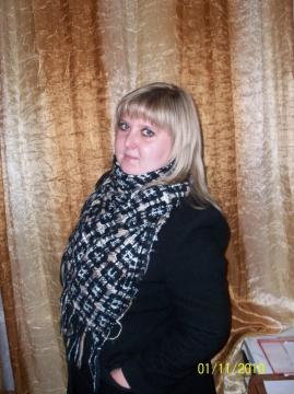 Портрет - Татьяна Николаевна Тихонова