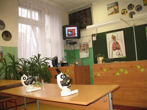 мой кабинет - Анастасия Павловна Евдокимова