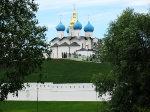 Благовещенский собор Казанского Кремля - Здесь мой дом!!!