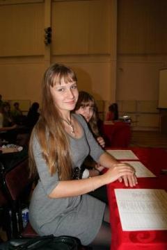 Конкурс `Школьный артист-2010`.Я в жюри - Средняя общеобразовательная школа 557 www.spb-school557.ru