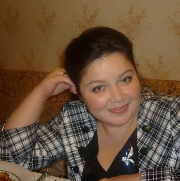 01.01.2011 - Татьяна Николаевна Долгих