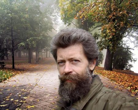 Портрет - Константин Борисович С.