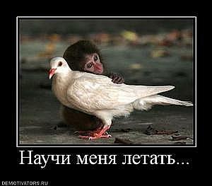 Без названия - Валентина Сергеевна Рябизова