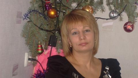 Портрет - Инна Борисовна Зайцева