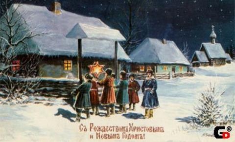 Без названия - Татьяна Олеговна К