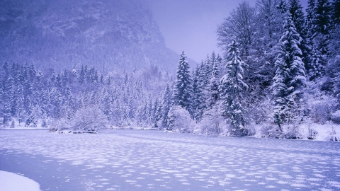 Холодная зима - Наталья Викторовна Размашкина