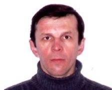 Портрет - Максим Вячеславович Медведев
