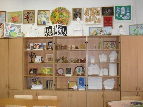 выставка - Тамара Николаевна Панфёрова