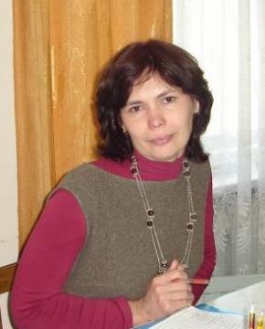 Ольга Борисовна Багрова - ГБОУ СОШ № 346, Комплекс