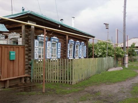 Мой дом родной - Вера Владимировна Пырьева
