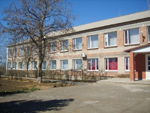 Без названия - Муниципальное общеобразовательное учреждение Камышевская средняя общеобразовательная школа