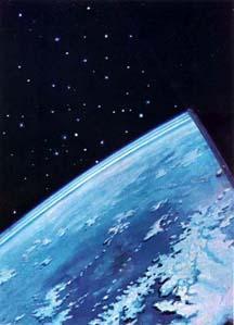 Наша прекрасная планета - Татьяна ТЕОдоровна Гридина