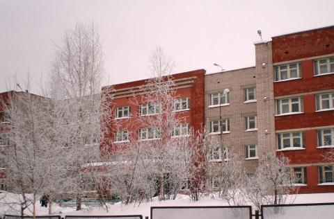 Изображение - Муниципальное общеобразовательное учреждение средняя общеобразовательная школа № 87