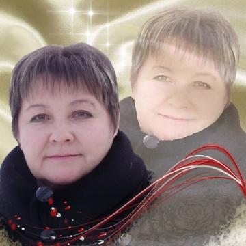 Без названия - Наталья Николаевна Андреева