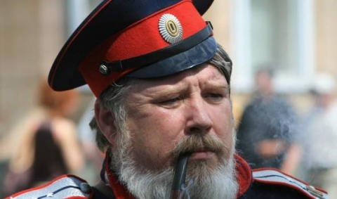 Владимир колесников мастер класс