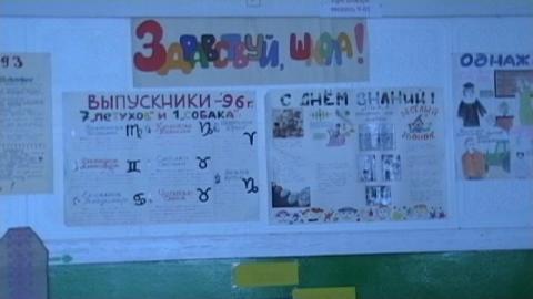 ДООШ - Муниципальное общеобразовательное учреждение ` Дмитриевская основная общеобразовательная школа`