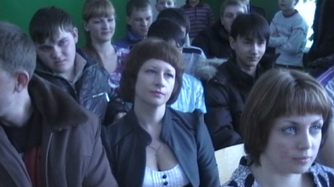 КуплиноваН - Муниципальное общеобразовательное учреждение ` Дмитриевская основная общеобразовательная школа`
