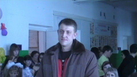 ДавыдовА - Муниципальное общеобразовательное учреждение ` Дмитриевская основная общеобразовательная школа`